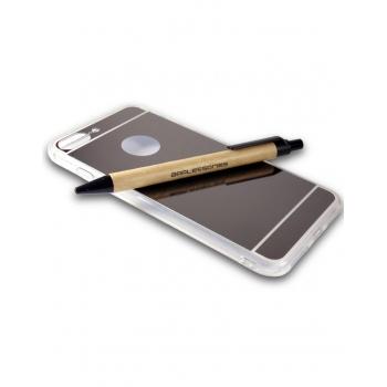 Pasivní zesilovač zvuku pro iPhone