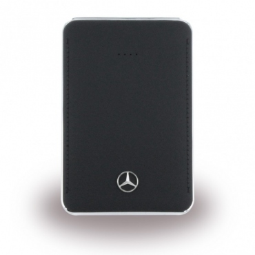 Power Bank Mercedes Benz 5000mAh
