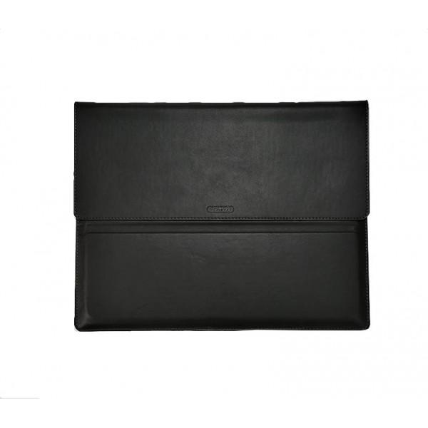 "Pouzdro Remax Leather pro iPad Pro 12,9"""