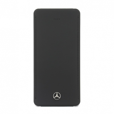 Power Bank Mercedes Benz 10000mAh