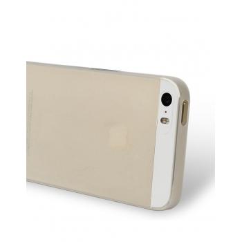 USAMS Gentle tenký kryt pro iPhone 5/5S/SE