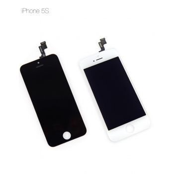 LCD Screen with digitizer for Apple iPhone 5S