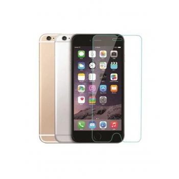 Fólie na displej pro iPhone 6/6S Plus