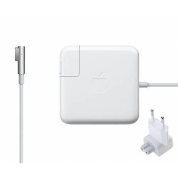 Apple 85W MagSafe Power Adapter - bulk