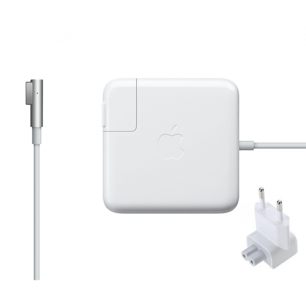 Apple 60W MagSafe Power Adapter - bulk