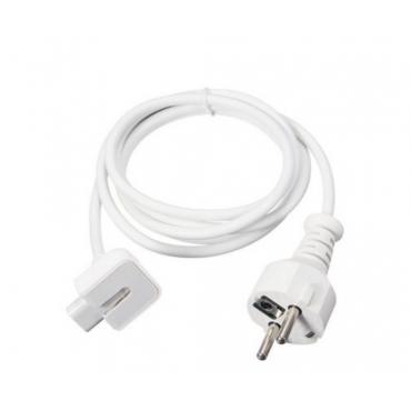 Prodlužovací kabel napájecího adaptéru pro MacBook