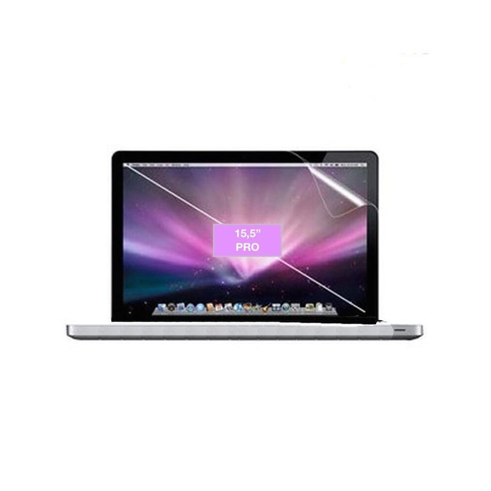 "Ochranná fólie na displej pro MacBook Pro 15"""