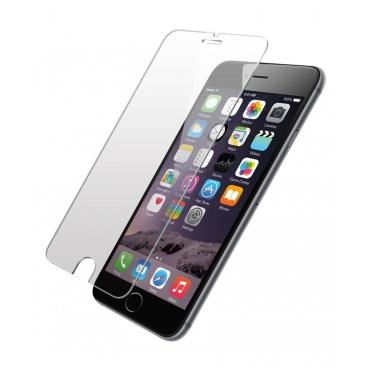 Tvrzené sklo Tactical pro iPhone 6/6S