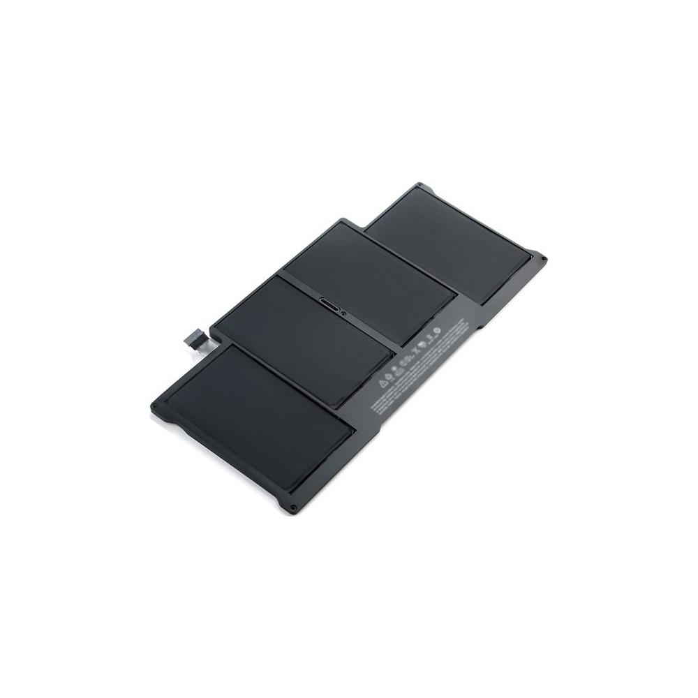 Baterie A1496 pro MacBook Air 13