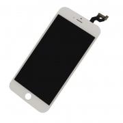 Kompletní LCD panel - displej pro iPhone 6S bílý