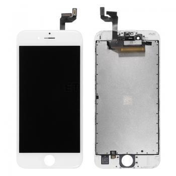 Kompletní LCD panel - displej pro iPhone 6S
