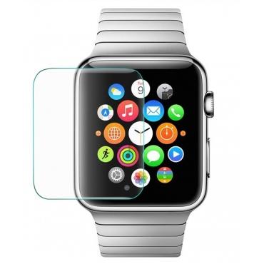 Tvrzené sklo Kisswill pro Apple Watch 42mm