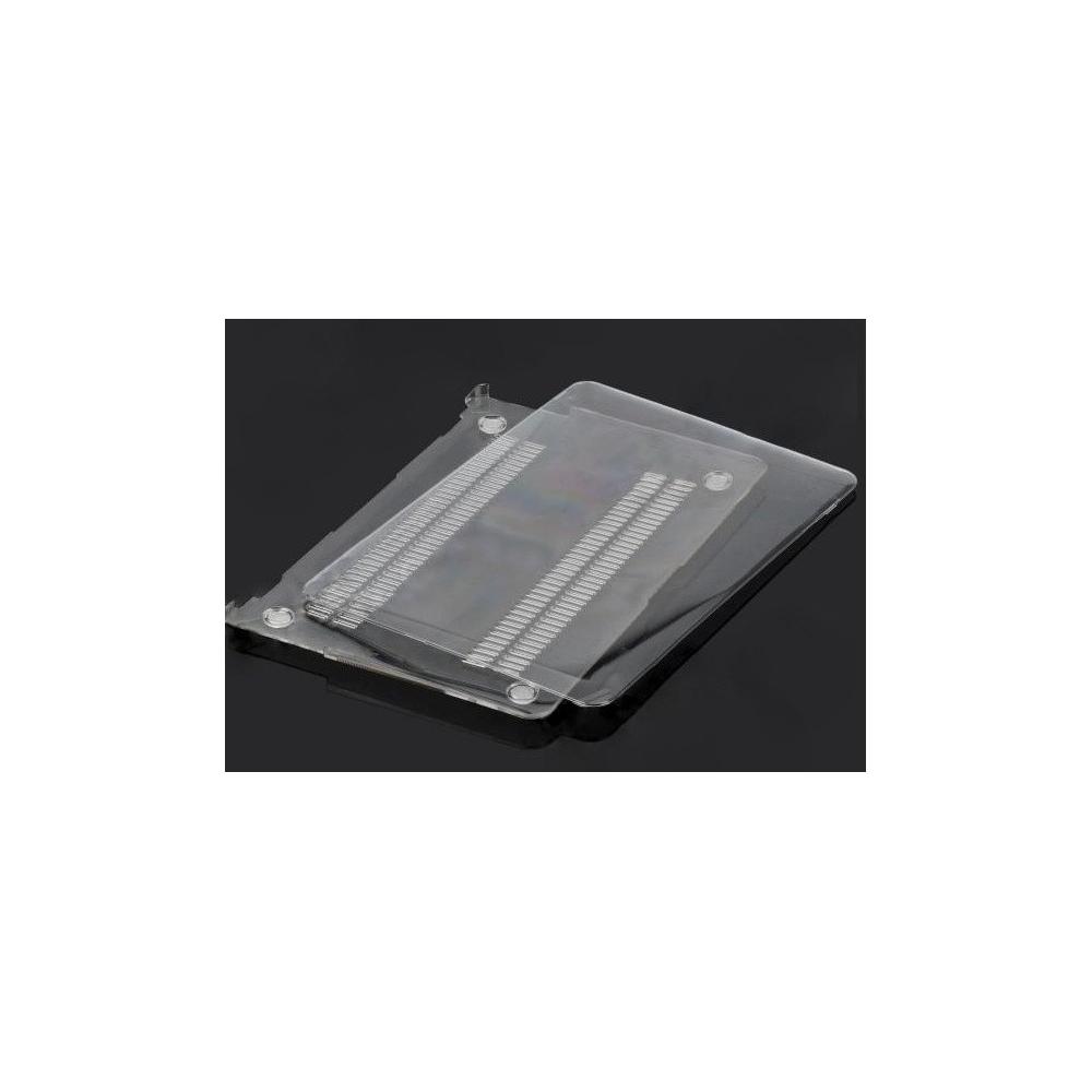 """Transparent case for MacBook Air 11"""""""