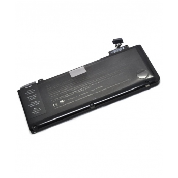 "Baterie A1322 pro MacBook Pro 13"" A1278"