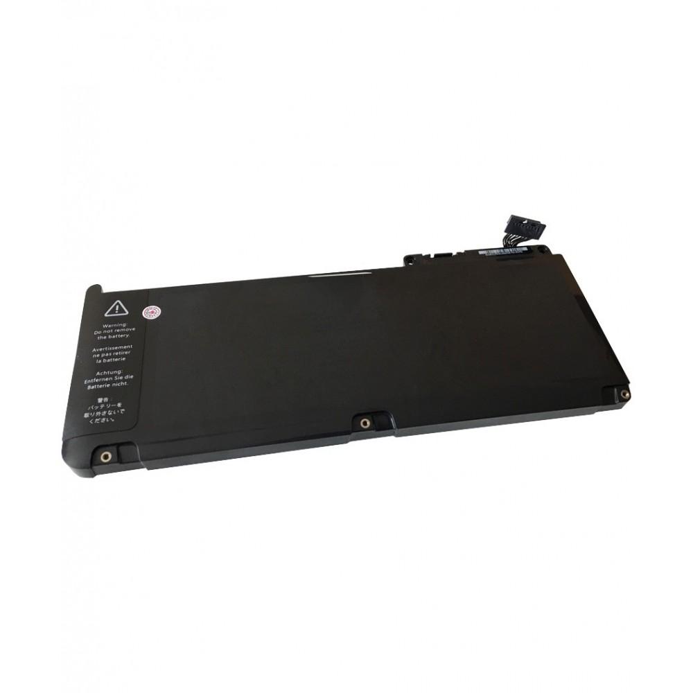 "Baterie A1331 pro MacBook Pro 13"" A1342"