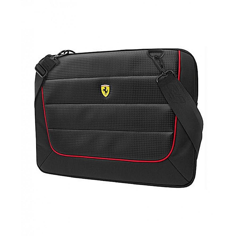 "Ferrari Scuderia pouzdro na MacBook Air/Pro 13"""