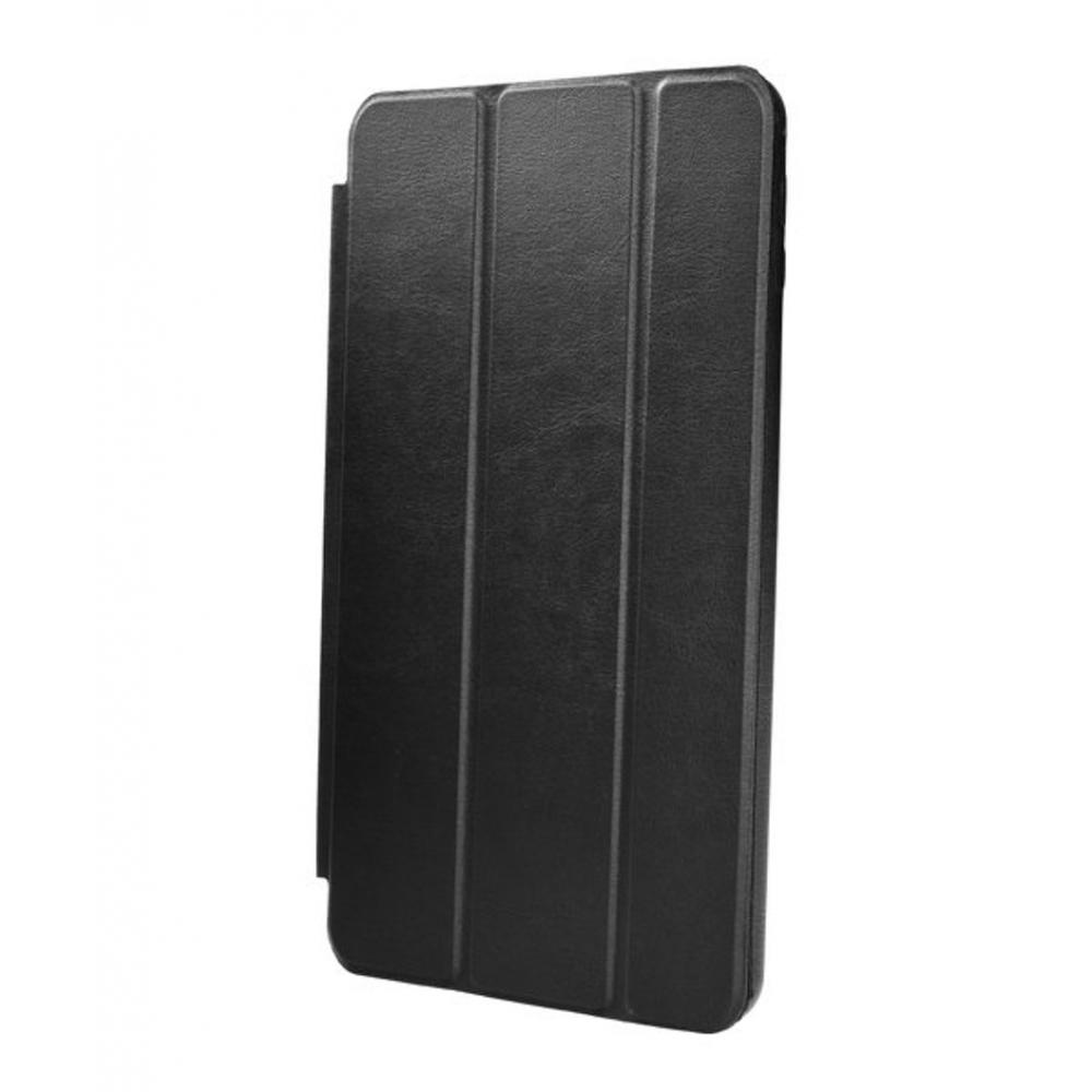 Pouzdro Blun Smart Case pro iPad Mini 4, Barva Černá