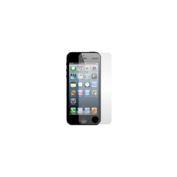 Antireflexní folie na displej pro Apple iPhone 5/5C/5S