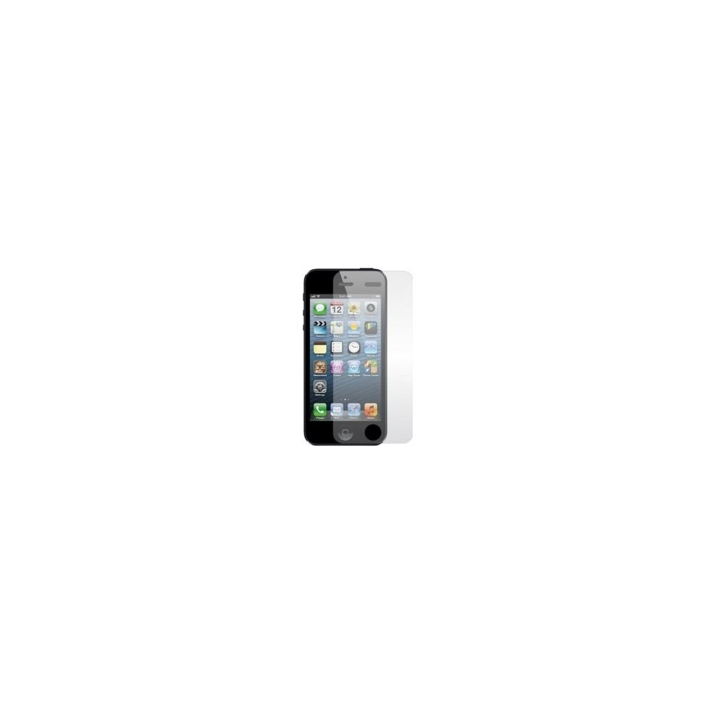 Fólie na displej pro iPhone 5/5C/5S/SE