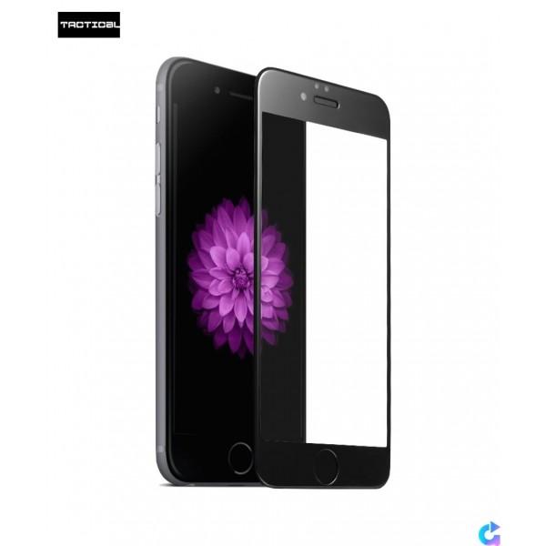 Tvrzené sklo Tactical 3D na iPhone 6/6S