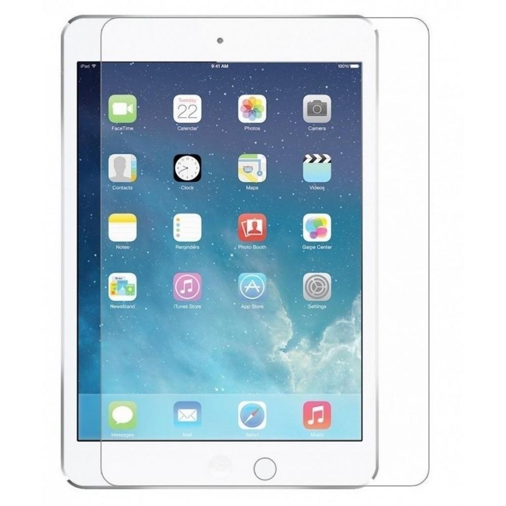 Tactical Asahi Tvrzené Sklo pro Apple iPad mini 4 2433221