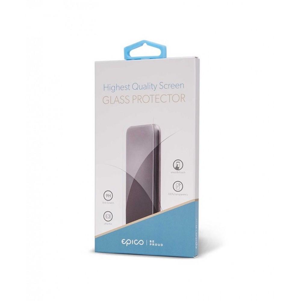 Epico pro iPhone 6/6S Plus 4412151000003