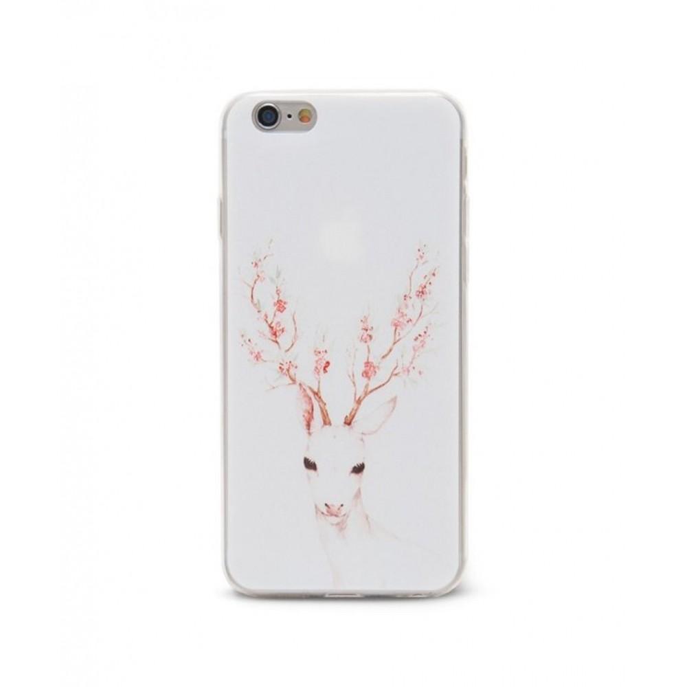 Epico Deer kryt pro iPhone 6/6S