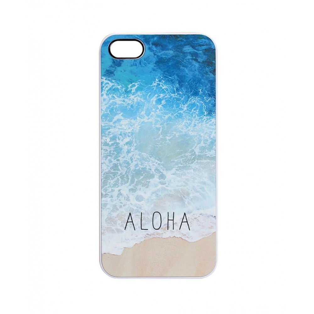 case 7 4 aloha products Shop aloha kids galaxy cases from cafepress find great designs on our high quality phone cases for galaxy 8/8 plus and galaxy 7  more products pet apparel .