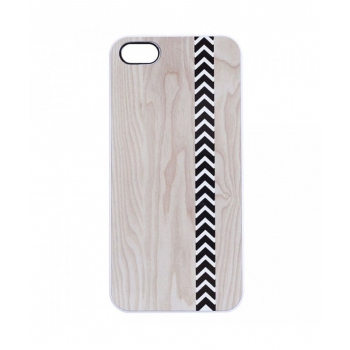 Another Case pro iPhone 4/4S - Ethnic pattern