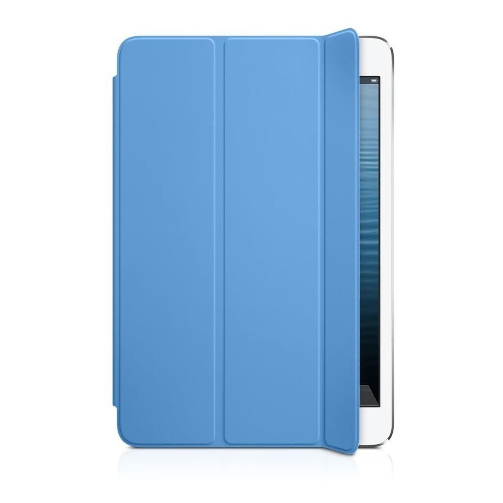 Clip:ON Smart flip cover pro Apple iPad mini retina 1 2 3, Barva Modrá