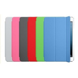 Smart flip cover pro Apple iPad mini retina 1 2 3