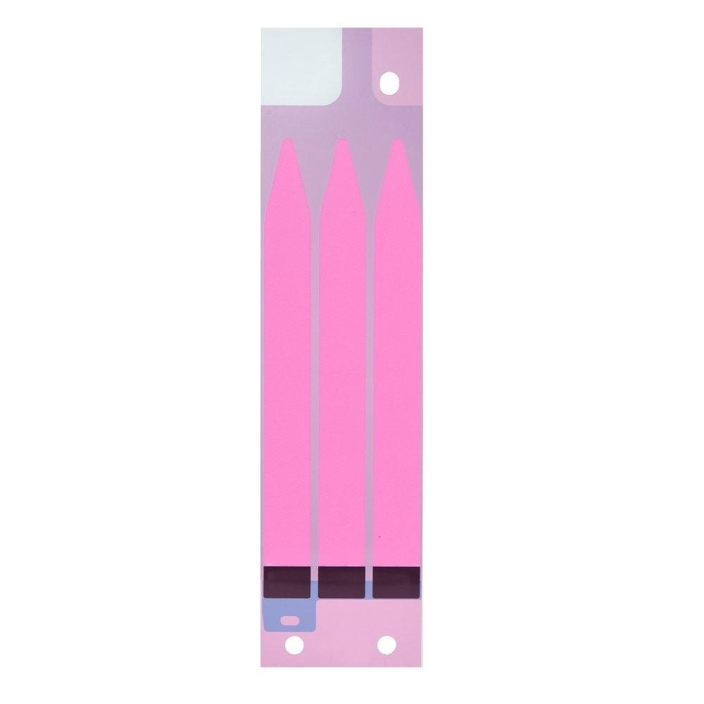 Lepící (adhezivní) páska pod baterii iPhone 6S Plus