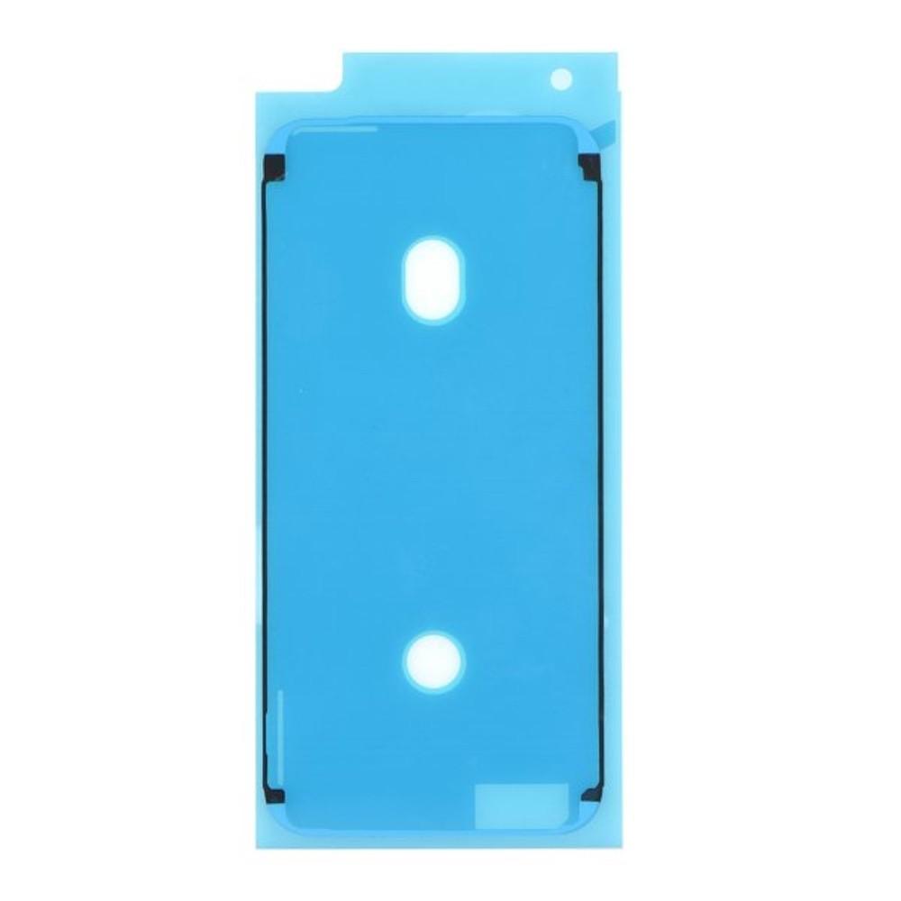 Lepicí (adhezivní) páska na LCD a rámeček pro iPhone 6S