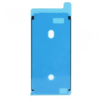 Lepicí (adhezivní) páska na LCD a rámeček pro iPhone 6S Plus