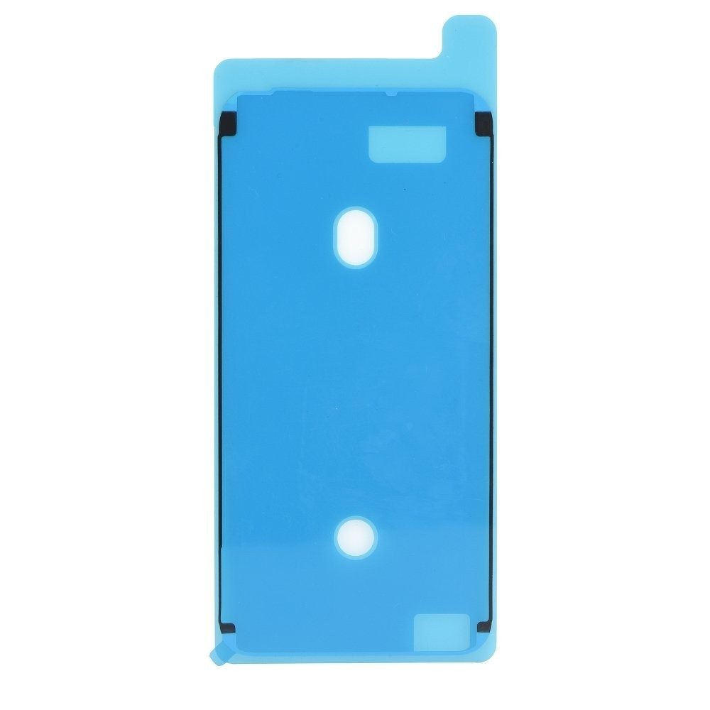 Waterproof Screen LCD Adhesive for iPhone 6S