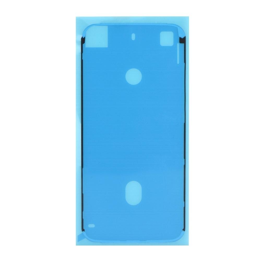 Lepicí (adhezivní) páska na LCD a rámeček pro iPhone 7