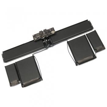 """Baterie A1437 pro MacBook Pro Retina 13"""" A1425"""