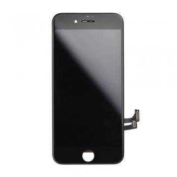 LCD displej + dotyková deska pro Apple iPhone 7