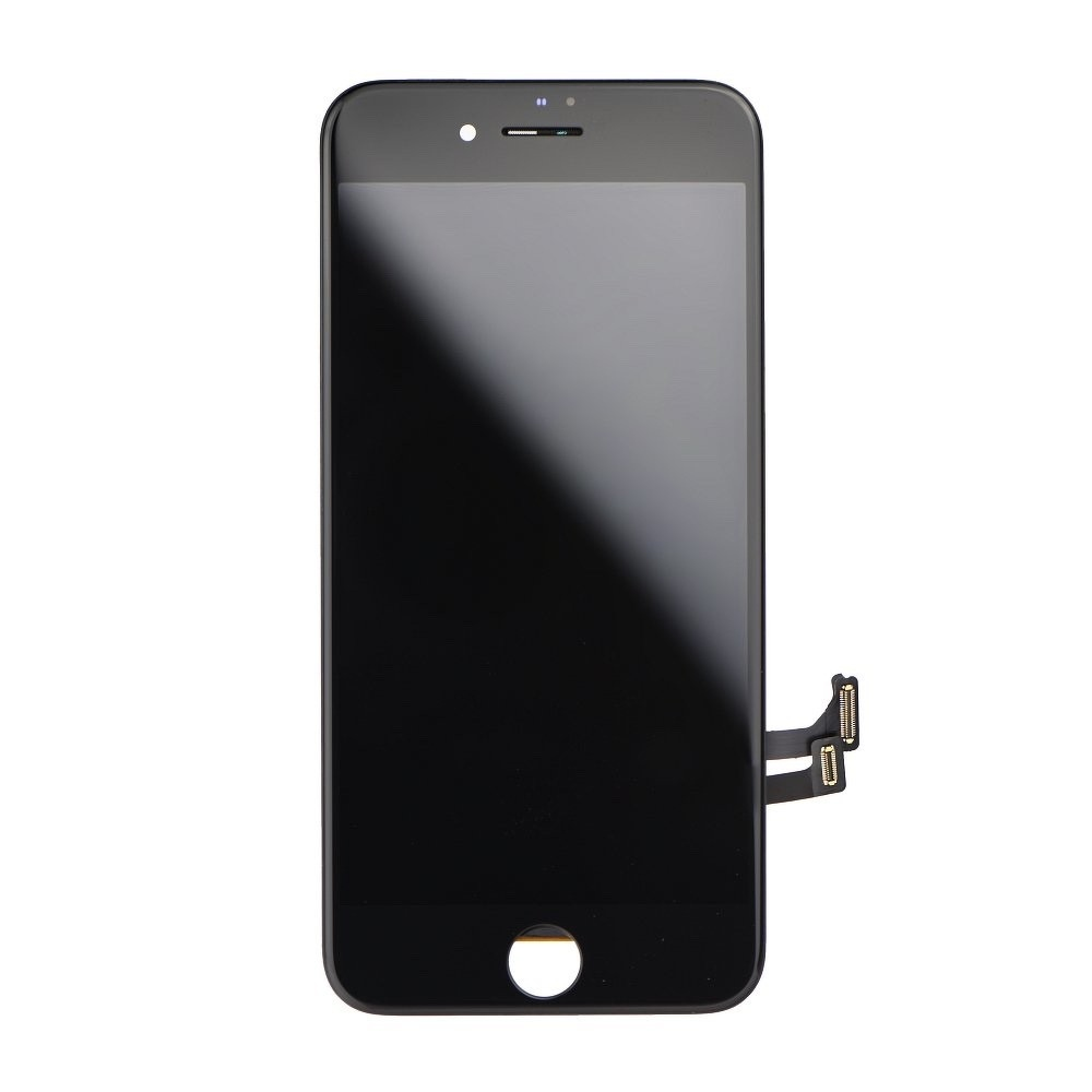 LCD with Touch Glass for iPhone 6S