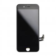 LCD displej + dotyková deska pro Apple iPhone 7 Plus černý