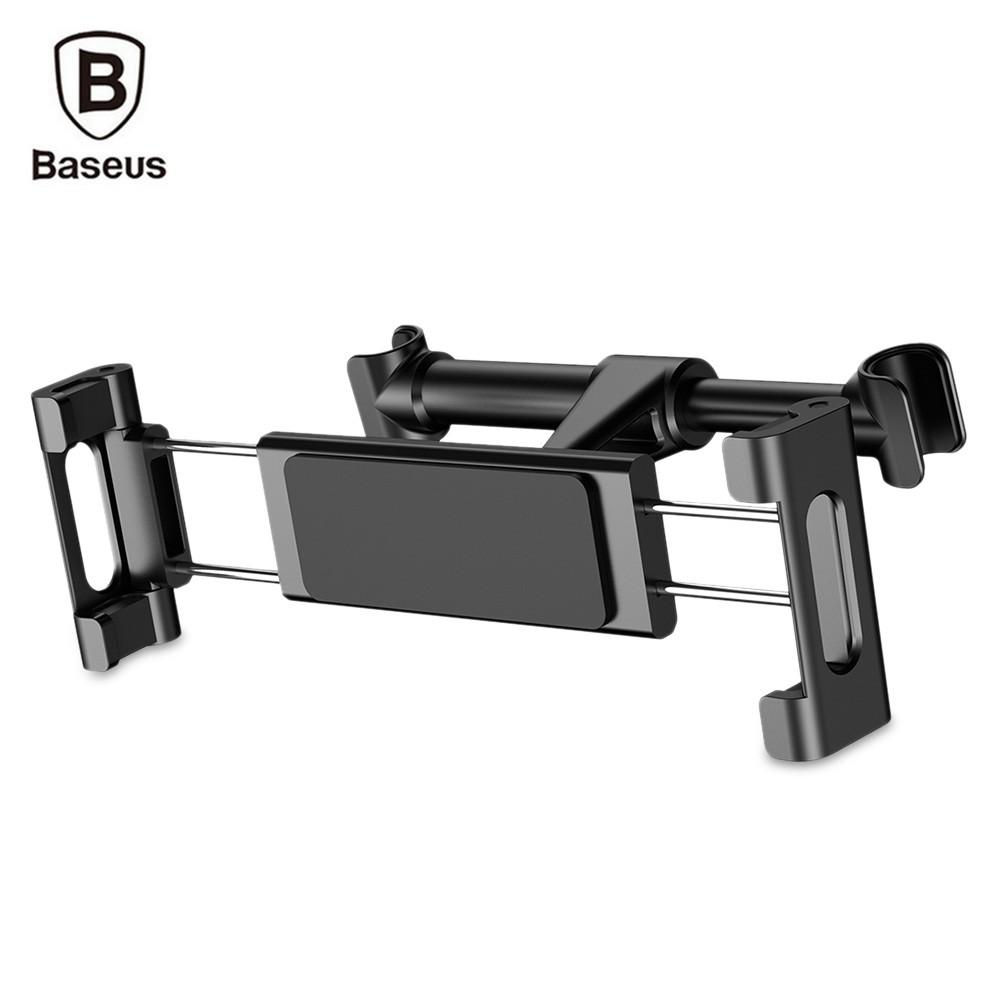 Baseus Backseat Car Mount - držák do auta pro tablet