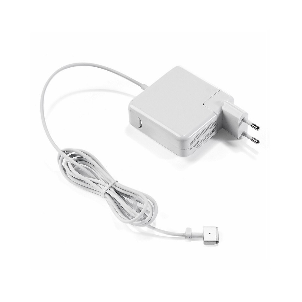 Avacom adaptér pro notebook ADAC-AppM2-16,5V 60W - neoriginální