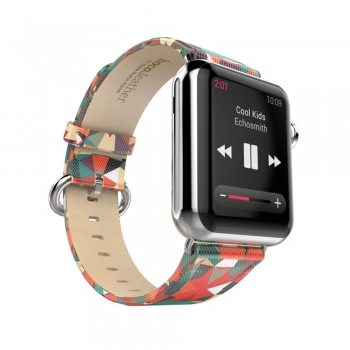 Hoco Kaleidoscope Band for Apple Watch (42mm)