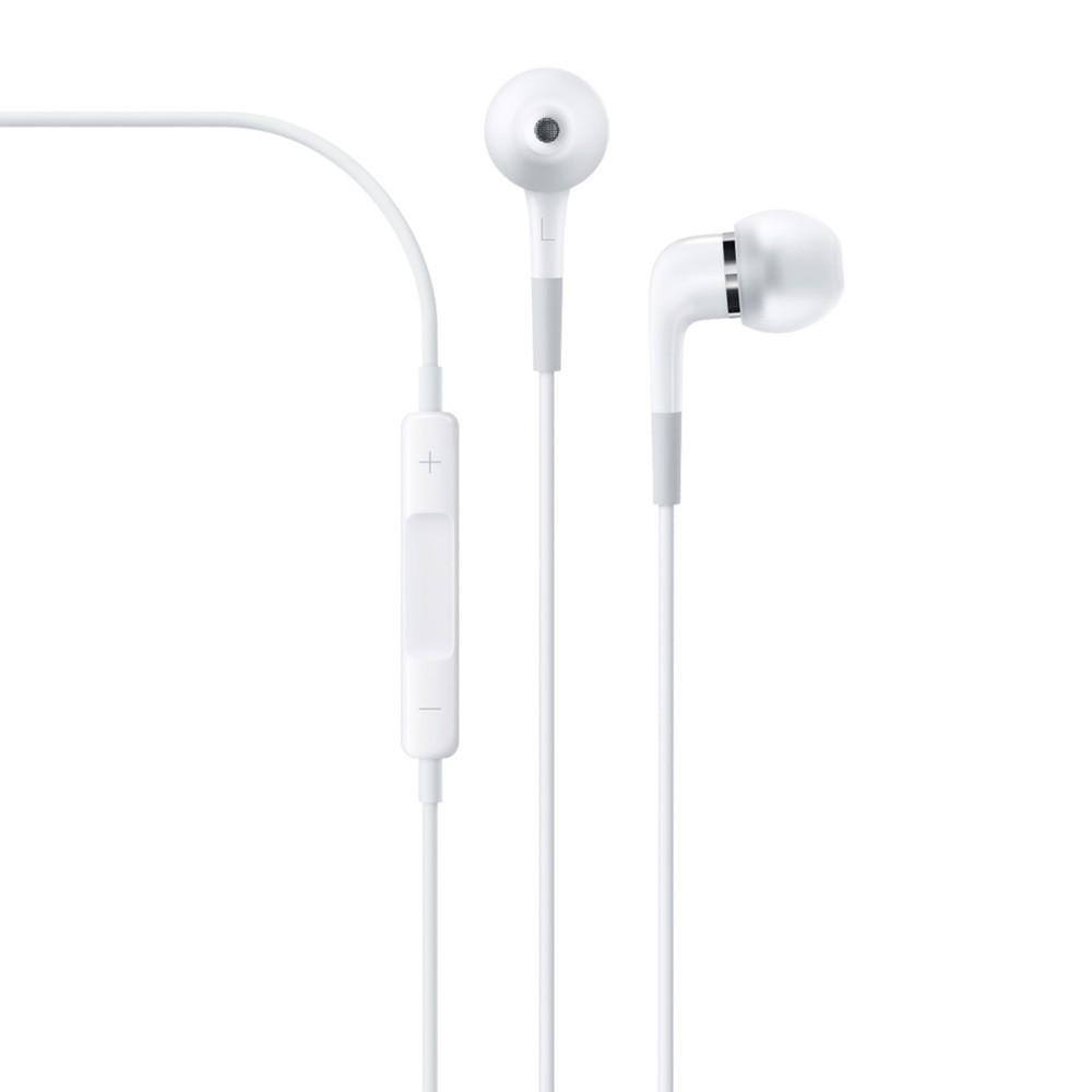 Apple ME186ZM/B