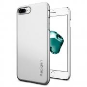 Spigen Thin Fit Case for iPhone 7 Plus / 8 Plus