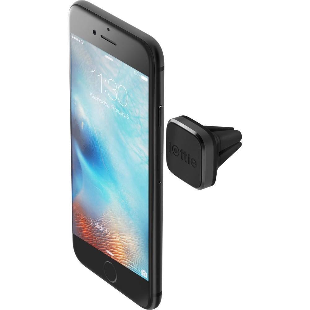 iOttie iTap Mini Vent Mount HLCRIO155