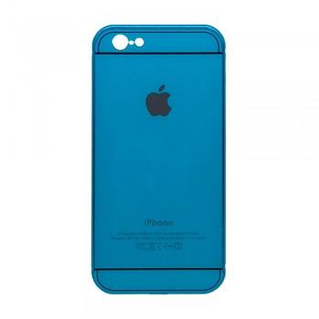 Clip:On Hybrid Case kryt na iPhone 6/6S