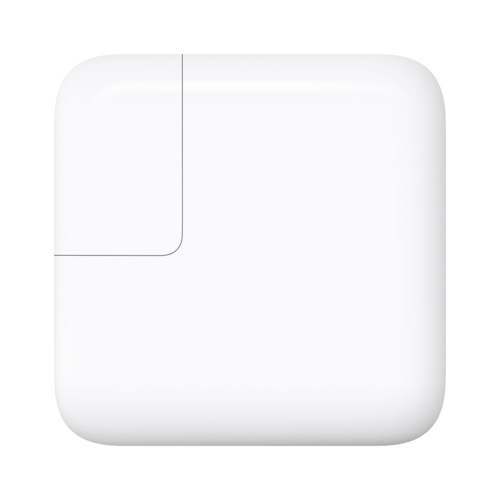 Apple 29W USB-C Power Adapter MJ262Z/A