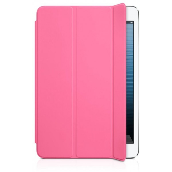 Smart Cover pro iPad mini