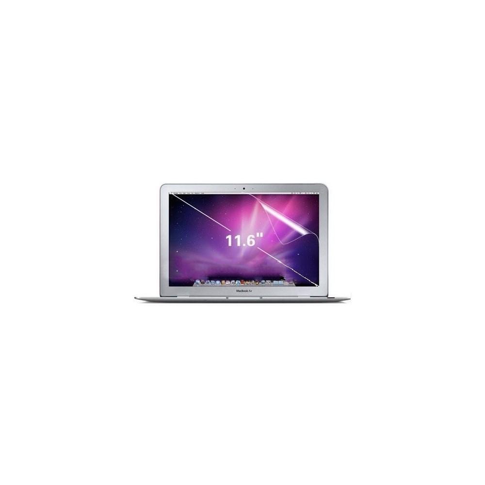 """Ochranná fólie na displej pro MacBook Air 11"""""""
